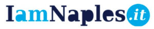 iamnaples
